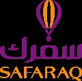 Safaraq Logo